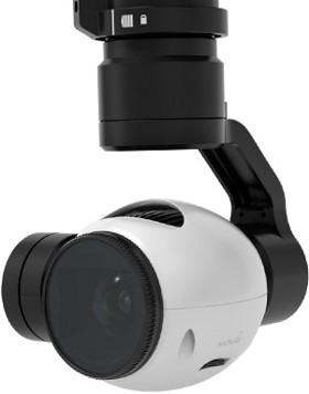 camera-4k
